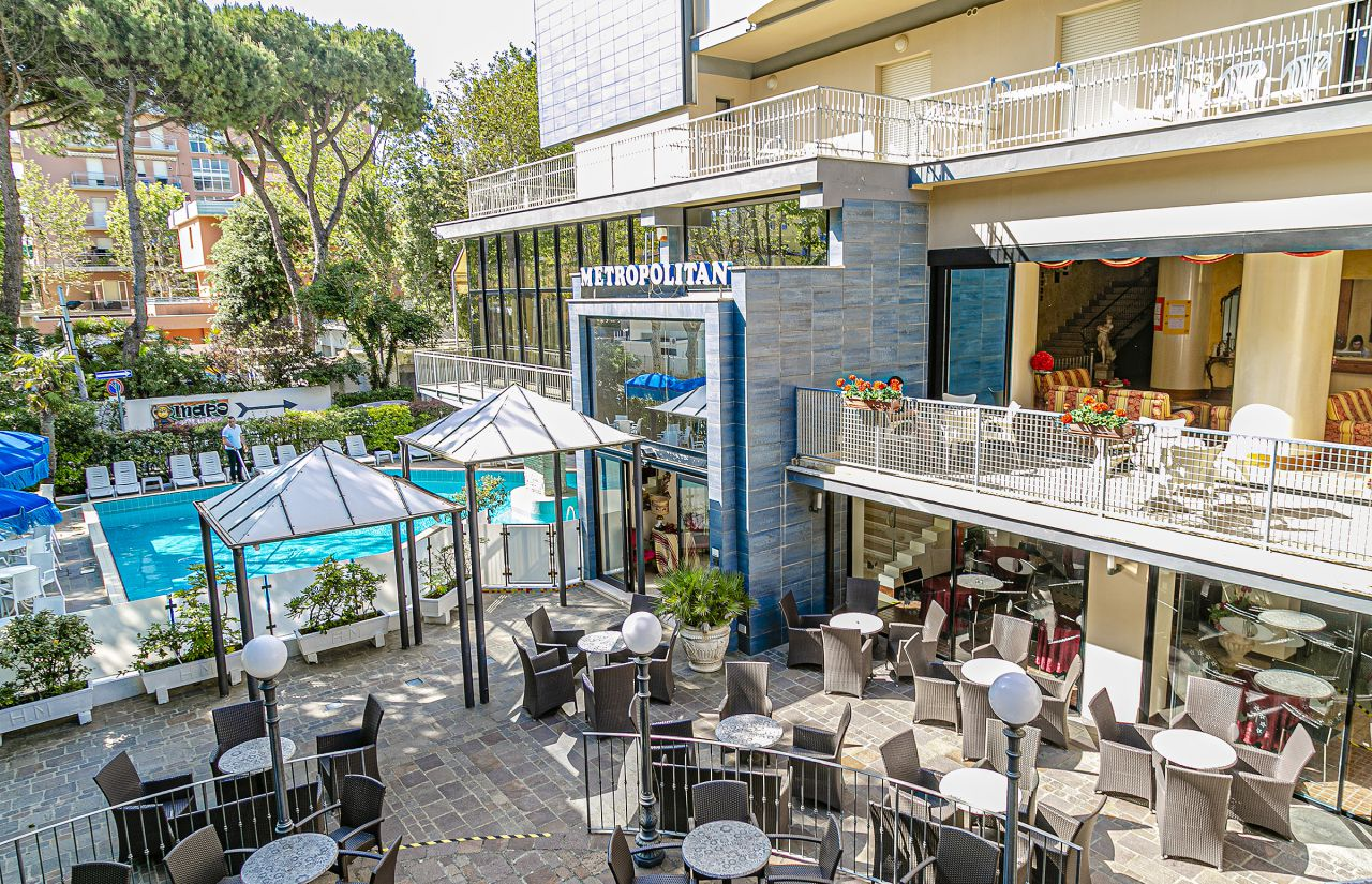 HotelMetropolitan-IMG_2859-M.jpg