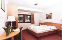 Bruggerhof – Camping, Restaurant, Hotel, Kitzbühel, Tirolo, Austria (26/31)