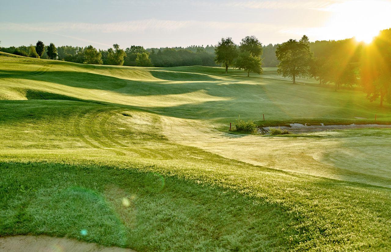 Golfen_2.jpg