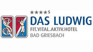 Das Ludwig - Logo