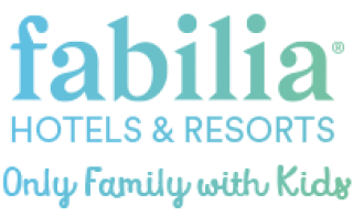 fabilia® Family Hotel Polsa - Logo