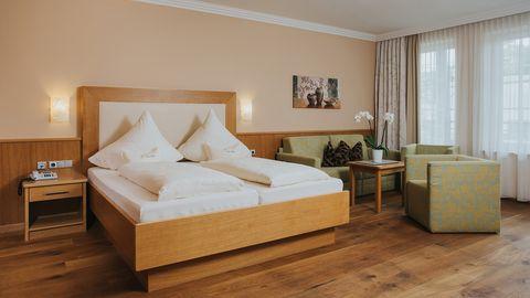Villa Sophia Comfort Suite