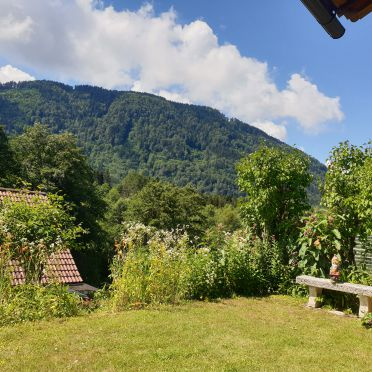 view, Ferienhaus 146, Arnoldstein, Villach Land, Carinthia , Austria
