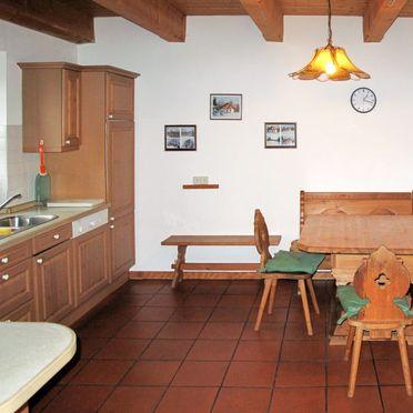 Innen Sommer 5, Ferienhütte Ilztal im Bayerischen Wald, Allmunzen, Bayerischer Wald, Bayern, Deutschland