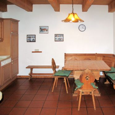 Innen Sommer 5, Ferienhütte Ilztal im Bayrischen Wald, Allmunzen, Bayerischer Wald, Bayern, Deutschland