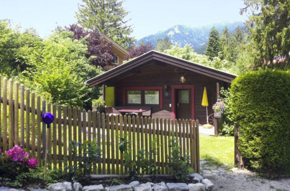 Inside Summer 1, Ferienhütte Franke in Garmisch-Partenkirchen, Garmisch-Partenkirchen, Oberbayern, Bavaria, Germany