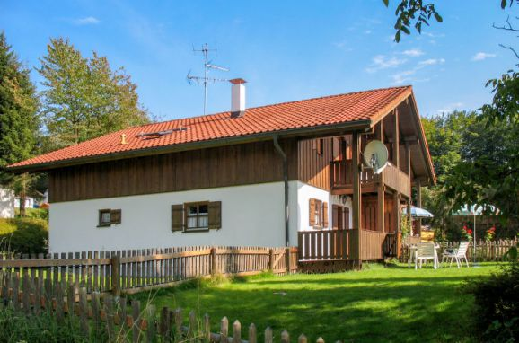 Outside Summer 1 - Main Image, Chalet Mühlberg im Bayerischen Wald, Spiegelau, Bayerischer Wald, Bavaria, Germany