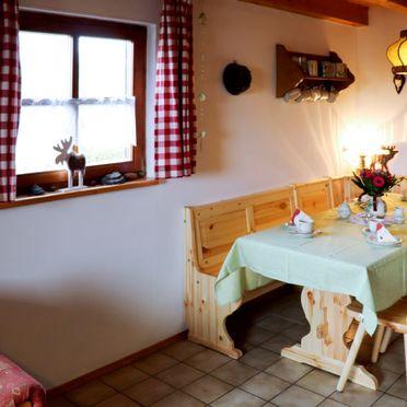 Inside Summer 5, Chalet Mühlberg im Bayerischen Wald, Spiegelau, Bayerischer Wald, Bavaria, Germany