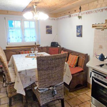 Inside Summer 9 - Main Image, Haus Schwärzel im Schwarzwald, Ichenheim, Schwarzwald, Baden-Württemberg, Germany