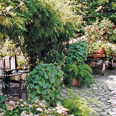 Außen Sommer 3, Haus Schwärzel im Schwarzwald, Ichenheim, Schwarzwald, Baden-Württemberg, Deutschland