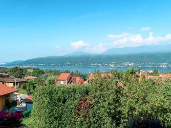Rustico di Elsa - Lombardei - Italien