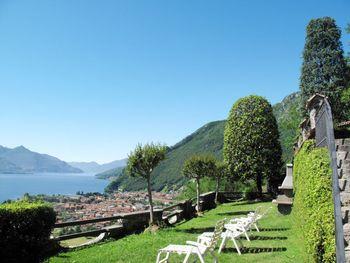 Villa Bellavista - Italy