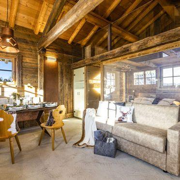 Inside Summer 4, Chalet Lusia, Moena, Dolomiten, Alto Adige, Italy