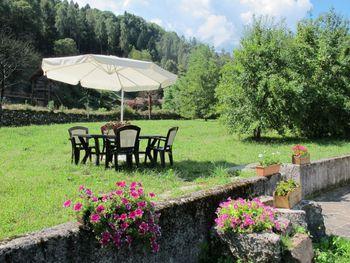 Rustico Al Mulino - Alto Adige - Italy
