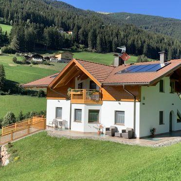Außen Sommer 2, Hütte Spiegelhof, Sarntal, Bozen-Südtirol, Trentino-Südtirol, Italien