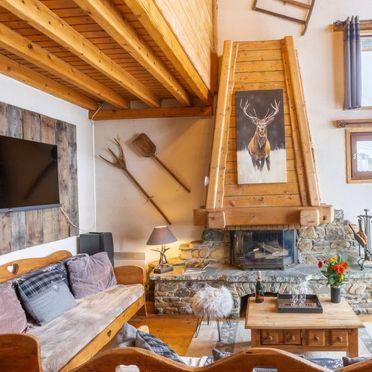 Inside Summer 2 - Main Image, Chalet Marilyn, Tignes, Savoyen - Hochsavoyen, Auvergne-Rhône-Alpes, France
