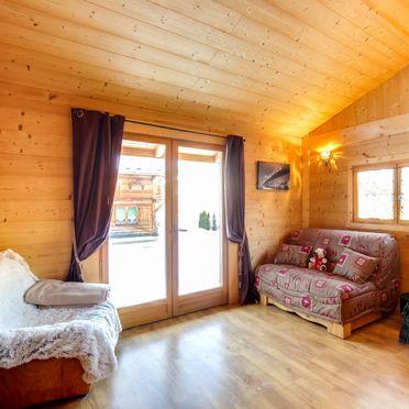 Inside Summer 4, Chalet cosy 2, Saint Gervais, Savoyen - Hochsavoyen, Auvergne-Rhône-Alpes, France