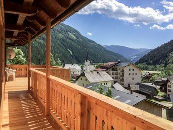 Felsenhütte in Kärnten - Kärnten - Österreich