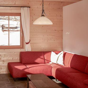 Inside Summer 4, Chalet Glockner, Heiligenblut, Kärnten, Carinthia , Austria