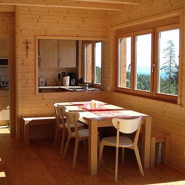 Inside Summer 5, Chalet Sonnkegel, Sirnitz - Hochrindl, Kärnten, Carinthia , Austria
