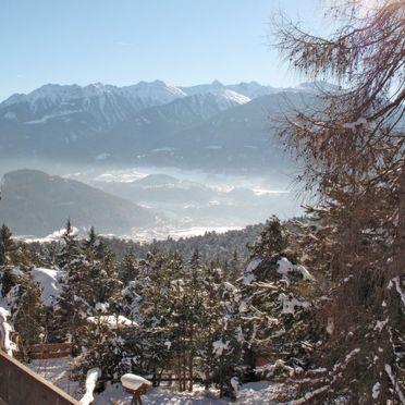 Außen Winter 29, Chalet Solea, Imst, Tirol, Tirol, Österreich