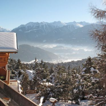 Inside Winter 29, Chalet Solea, Imst, Tirol, Tyrol, Austria
