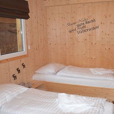 Innen Sommer 5, Chalet Zirbe, Turracher Höhe, Steiermark, Steiermark, Österreich