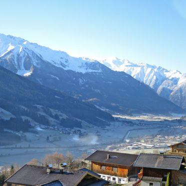 Außen Winter 31, Chalet Seitner, Bramberg am Wildkogel, Pinzgau, Salzburg, Österreich