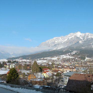 Innen Winter 14, Chalet Hubner, Gröbming, Steiermark, Steiermark, Österreich