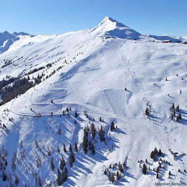 Inside Winter 16, Chalet Klemmhäusl, Alpbach, Tirol, Tyrol, Austria