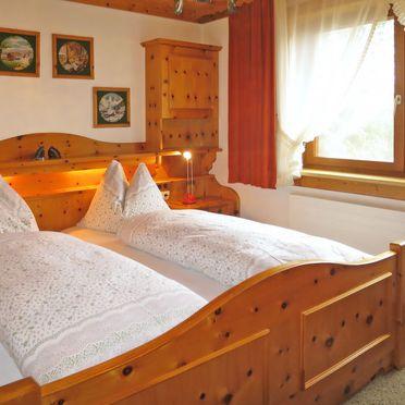 Inside Summer 4, Chalet Walcher, Ramsau am Dachstein, Steiermark, Styria , Austria