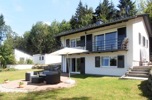 Außen Sommer 1 - Hauptbild, Schwarzwaldhaus Schuler, Freiamt, Schwarzwald, Baden-Württemberg, Deutschland
