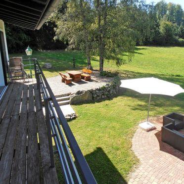 Innen Sommer 5, Schwarzwaldhaus Schuler, Freiamt, Schwarzwald, Baden-Württemberg, Deutschland