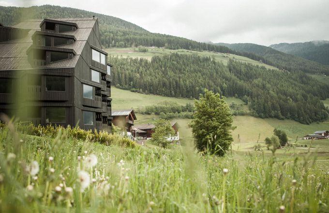 3 stars Bühelwirt - St. Jakob im Ahrntal, Alto Adige, Italy