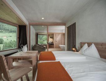Suite Panorama - Bühelwirt