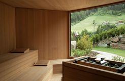 Bühelwirt, St. Jakob im Ahrntal, Trentino-Alto Adige, Italia (5/26)