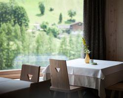 Bühelwirt, St. Jakob im Ahrntal, Trentino-Alto Adige, Italia (3/26)