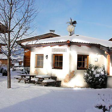 Inside Winter 44, Chalet Alpendorf, Kaltenbach, Stumm, Tyrol, Austria