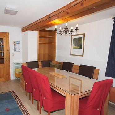 Innen Sommer 3, Landhaus Steiner in Zell am See, Zell am See, Pinzgau, Salzburg, Österreich