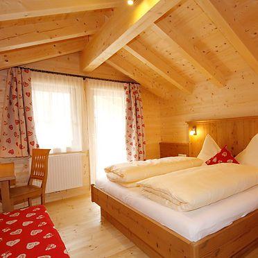 Innen Sommer 4, Hütte Antonia im Zillertal, Mayrhofen, Zillertal, Tirol, Österreich