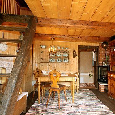 Innen Sommer 2, Hütte Reserl am Wörthersee, Velden am Wörthersee, Kärnten, Kärnten, Österreich