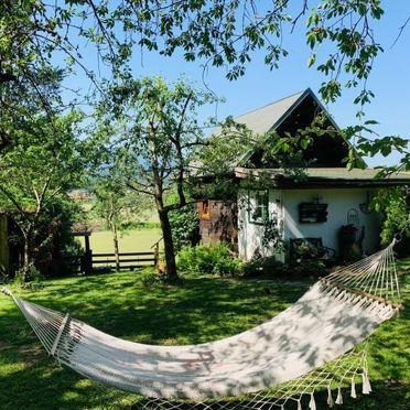 Outside Summer 1 - Main Image, Hütte Reserl am Wörthersee, Velden am Wörthersee, Kärnten, Carinthia , Austria