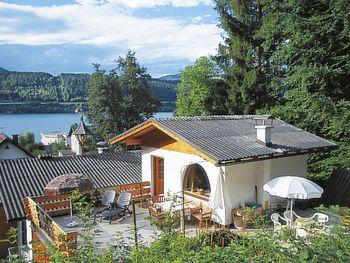 Haus Schellander - Kärnten - Österreich