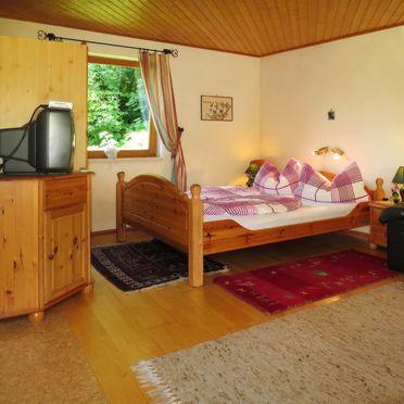 Innen Sommer 5, Haus Schellander, Velden am Wörthersee, Kärnten, Kärnten, Österreich