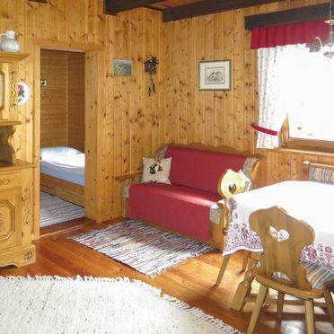 Inside Summer 3, Saurachberghütte, Feldkirchen in Kärnten, Kärnten, Carinthia , Austria