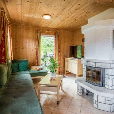Inside Summer 3, Chalet Gams, Annaberg - Lungötz, Salzburger Land, Salzburg, Austria