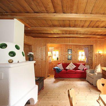 Inside Summer 3, Chalet Siglaste, Ginzling, Zillertal, Tyrol, Austria