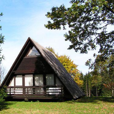 Inside Summer 1 - Main Image, Hütte Oslo in Bayern, Siegsdorf, Oberbayern, Bavaria, Germany