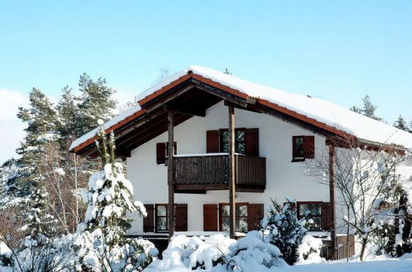 Inside Winter 21 - Main Image, Chalet Regen , Regen, Bayerischer Wald, Bavaria, Germany