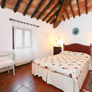 Innen Sommer 5, Villa il Mulino di Cecco, Vernio, Florence Countryside, Toskana, Italien